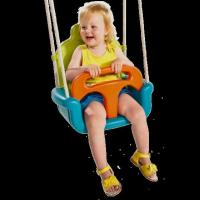 Buy cheap Residential use baby seat 'growing type' from wholesalers