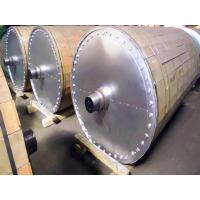 Buy cheap Paper Machine Dryer Section from wholesalers