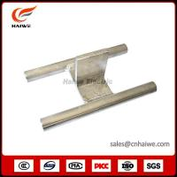Buy cheap Compression Tee-taps two cable to pad TYS(for double conductor) from wholesalers