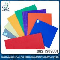 Buy cheap White 4mm Coroplast Corrugated Plastic Sheets Printing from wholesalers