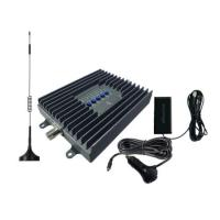 Buy cheap SureCall Fusion2Go 4G Extreme Cell Phone Signal Booster from wholesalers