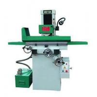 Buy cheap Precision machine M618A manual surface grinding machine from wholesalers