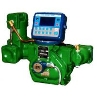 Buy cheap LPG Flowmeter from wholesalers