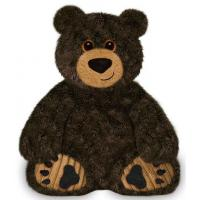Buy cheap Bear Plush from wholesalers