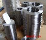 Buy cheap 100*65*1 slitting knives Product No.:07 product