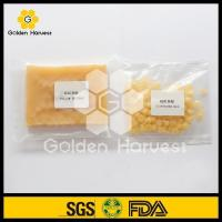 Buy cheap Beeswax from wholesalers