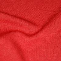 Buy cheap Win Yang Textile Co., Ltd. Knitted Fabric for Sport Wear and Bike Cloth, Made of 100% Polyester from wholesalers