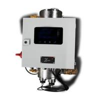 Buy cheap Marine UV Sterilizer from wholesalers