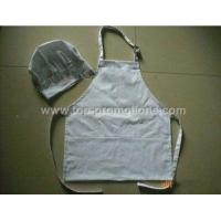 Buy cheap kids aprons,chef hats from wholesalers