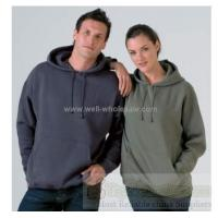 Buy cheap Hoodies from wholesalers