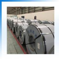 Buy cheap Prime electrolytic tinplate coils or in sheets from wholesalers