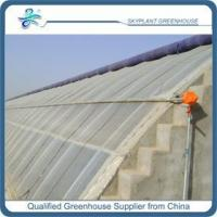 Greenhouse Manual Winch for Side Film