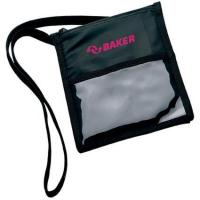 Buy cheap Promotional Bags Travel Badge Pouches from wholesalers
