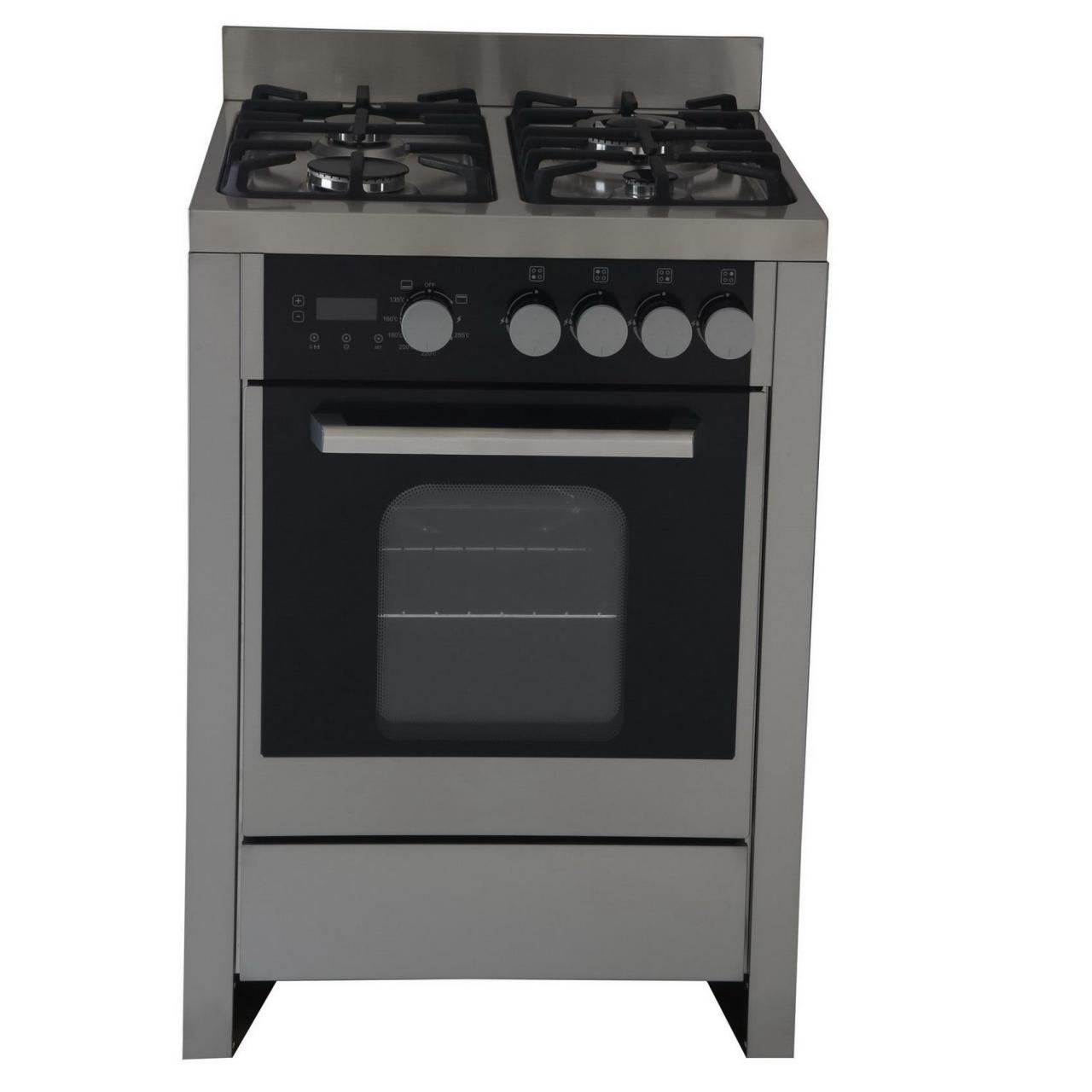Wholesale Gas Cookers G24D09Gas Cooker