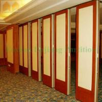 Sliding Folding Partition Doors Sliding Folding Partition