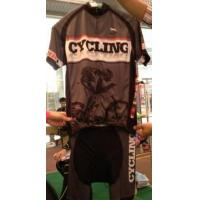 Buy cheap Mountain bicycle Bicycle Cloth from wholesalers