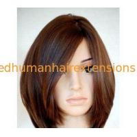 real human hair wigs - quality real human hair wigs for sale
