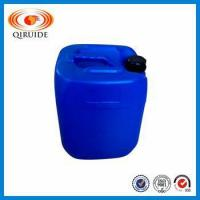 Buy cheap Acid Copper Plating Additives from wholesalers