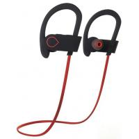 Buy cheap Stereo bluetooth headsets IQV9 from wholesalers