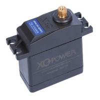Buy cheap XQ-POWER XQ-S3009M 9kg Torque Servo,Standard Size, Metal Gear for RC Toy from wholesalers
