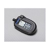 Buy cheap iCharger 3010B 1000W 10s Balance/Charger from wholesalers