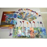 Buy cheap 3d lenticular bookmark 3d lenticular bookmark from wholesalers