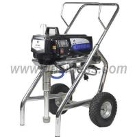 Buy cheap DP-6331i/DP-6333IB/DP-6335IB/ Professional Airless Paint Sprayers from wholesalers