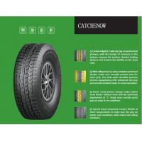 Buy cheap CATCHSNOW SNOW TIRE from wholesalers