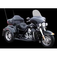Buy cheap Tri Glide Accessories from wholesalers