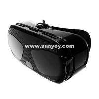 Buy cheap SY-VB810VR 3D Glasses Case for iPhone/Samsung 4.5-6.3 inches Smartphones from wholesalers