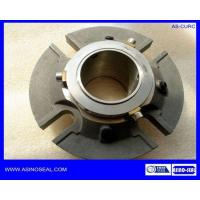 Buy cheap Hot Sell Cartridge Mechanical Seals AES CURC for Sewage Water and Oil from wholesalers
