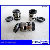 Grundfos us grundfos image search results - Mechanical Seals And Rubber Seals Quality Mechanical