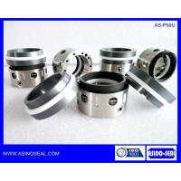 Buy cheap Multiple Spring Mechanical Seals from wholesalers