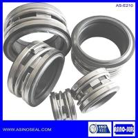 Buy cheap Johncrane Model 2100 Rubber Bellow Seal for Water Pump by China Seal Supplier from wholesalers