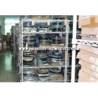 Buy cheap Excess Electronic Inventory from wholesalers