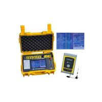 Buy cheap Lightning Arrester Tester GDYZ-301 Metal Oxide Arrester (MOA) Tester from wholesalers