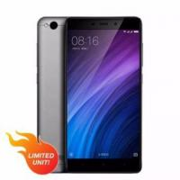 Buy cheap Mobiles & Tablets Xiaomi Redmi 4A 16GB (grey) 100% original set warranty 1 year from wholesalers