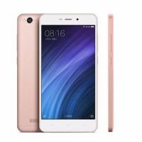 Buy cheap Mobiles & Tablets Xiaomi Redmi 4A [4G, 16GB Rom + 2GB Ram] - Malaysia Set from wholesalers