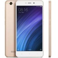 Buy cheap Mobiles & Tablets Xiaomi Redmi 4A 32GB (Gold) Original Mi Malaysia Set from wholesalers