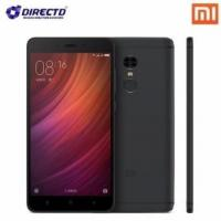 Buy cheap Mobiles & Tablets Xiaomi Redmi Note 4 - BLACK - Original Xiaomi Malaysia from wholesalers