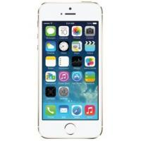 China Mobiles & Tablets (REFURBISHED) Apple iPhone 5S 32GB - Gold [GRADE C] on sale