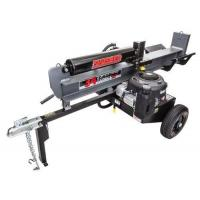 Buy cheap Swisher LSEB11534 11.5 HP 34-Ton Electric Start Log Splitter from wholesalers