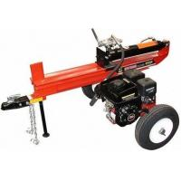 Buy cheap 15 Ton 6.5 HP Speeco Gas Log Splitter from wholesalers