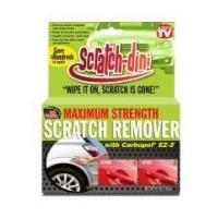 Buy cheap HEALTH Scratch-Dini (Car Scratch Remover Cream) from wholesalers