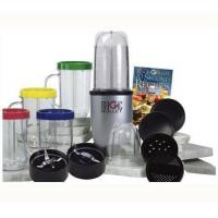 Buy cheap Magic Bullet (Blender) from wholesalers