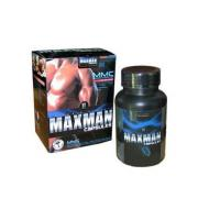 Buy cheap HEALTH Maxman II Penis Enlargement Pills from wholesalers