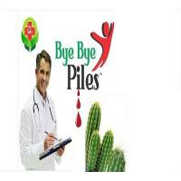 Buy cheap HEALTH Bye Bye Piles from wholesalers