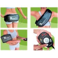 Buy cheap HEALTH Massage Pro Belt from wholesalers