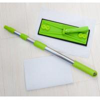 Buy cheap mini mop with non-woven cloth from wholesalers