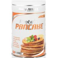 Buy cheap Body Attack Protein Pancake - 300g from wholesalers